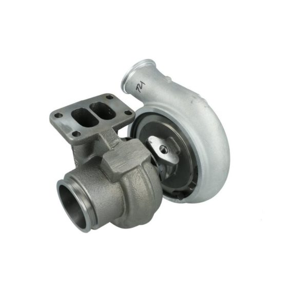 holset-HX35-turbo