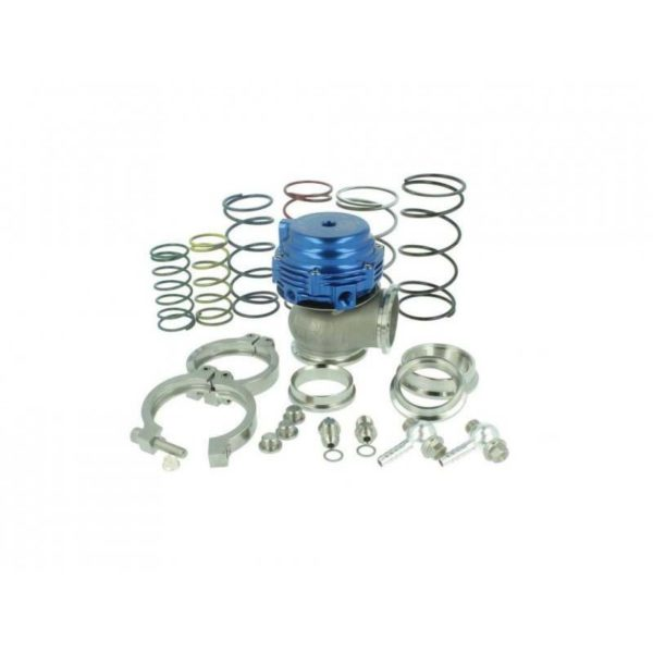 wastegate-tial-mv-s-blue
